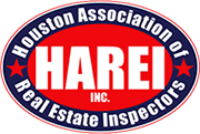 Houston Association of Real Estate Inspectors (HAREI)
